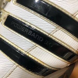 adidas Shoes - Men's Adidas Golf Shoes